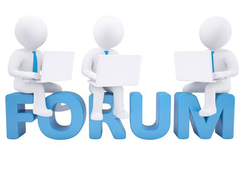 one forums 10 business forums for entrepreneurs to get excellent tips