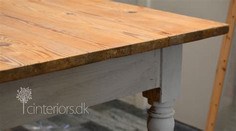 chalk paint table top 301 moved permanently