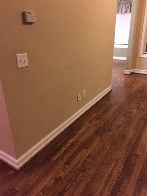 paint colors floors paint to match hardwood floors