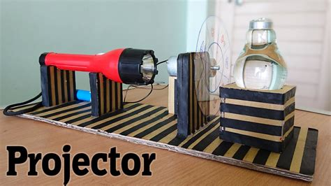for to make at home how to make a projector using bulb at home whatsapp