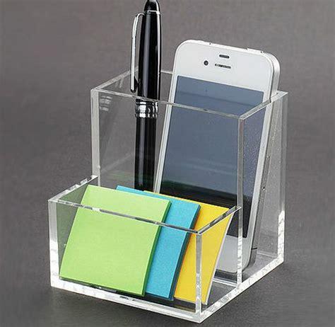 acrylic desk organizers www dobhaltechnologies acrylic desk storage acrylic