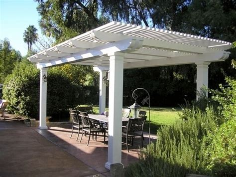 do it yourself covered patio orange county diy patio kits patio covers patio