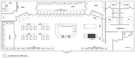liquor store floor plans convenience store design company convenience store floor