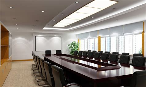 conference room design office meeting room interior design 3d house free 3d