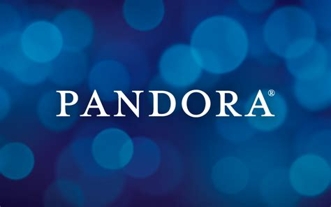 pandora for songza pandora affordable discovery middle