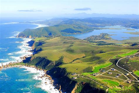 Garden Route South Africa Cape Wine Garden Route Eastern Cape Safari Holidays