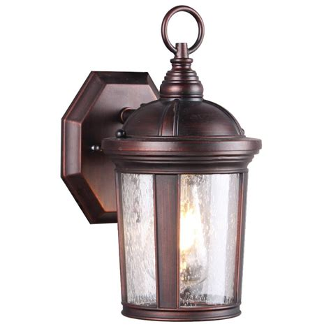 outdoor lighting sconces outdoor sconces led outdoor wall mounted lighting outdoor