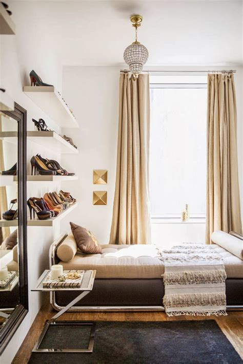 Floor To Ceiling Shoe Rack by Wohin Mit Den Klamotten Sweet Home