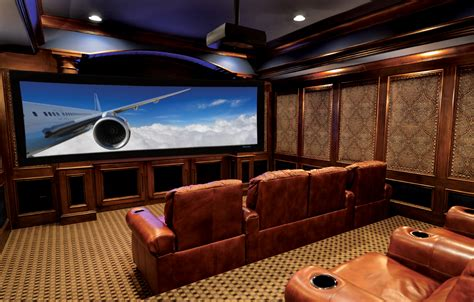 home design home theater id home theater on home theaters theater and