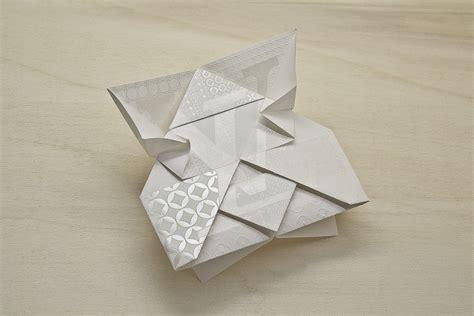 origami invitation louis vuitton invitation origami new grids
