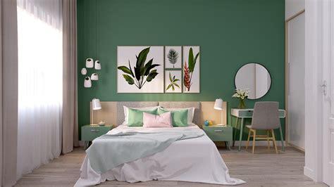 scandinavian bedroom style bright scandinavian decor in 3 small one bedroom apartments