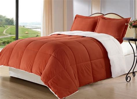 and orange comforter sets orange and grey bedding sets with more ease bedding with