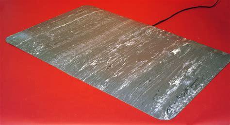 heated floor mat desk cool desk heater ebay greenvirals style