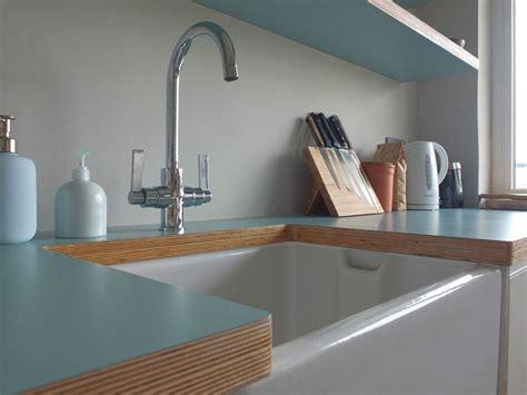 kitchen worktop designs best 25 plywood kitchen ideas on plywood