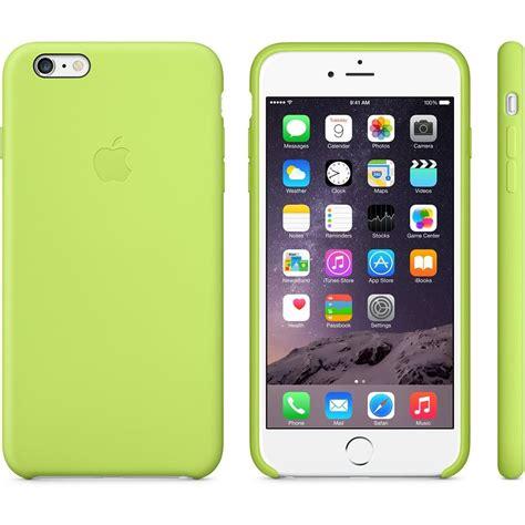 fundas originales iphone 4 funda silicone case de apple original para el iphone 6