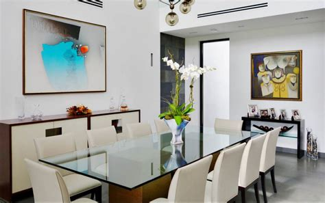 dining table dining room table dining room table centerpieces modern dining room