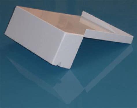 habillage appui fenetre isolation exterieur piv composite polyester sur mesure