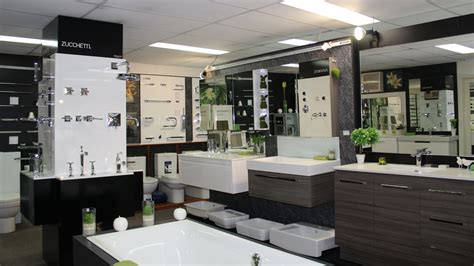 bathroom design showroom showroom bathroom supplies in brisbane