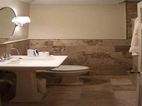 tile designs for bathroom walls bathroom bath wall tile designs tile flooring ideas bathroom tile tile floor plus bathrooms