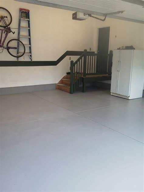 sherwin williams paint store irvine glidden garage floor paint floor matttroy