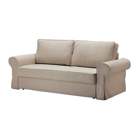 sofa bed ikea living room furniture sofas coffee tables inspiration