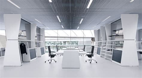led home office lighting fixtures led home office office led lighting applications litelite