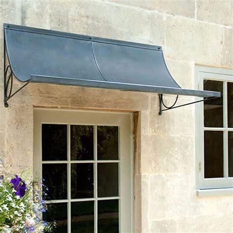 Door Canopy by Door Canopies Canopy Designs From Garden Requisites