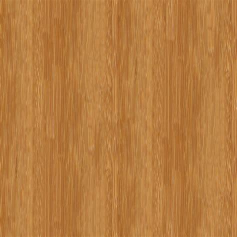 Portable Kitchen Island With Seating oak wood floor texture seamless almatycity info