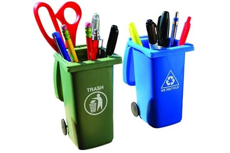 Toy Organizer Ideas pictures of recycling bins clipart best