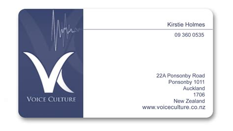 make visiting card 8 visiting card templates excel pdf formats