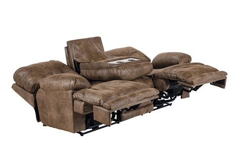 catnapper sofa recliner catnapper recliner shop recliners by upholstery