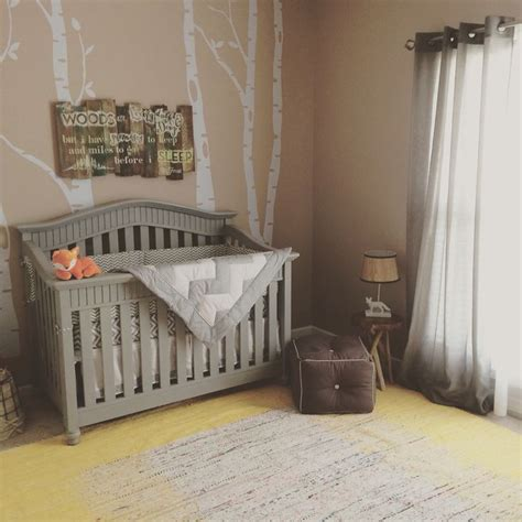 diy chalk paint crib 25 best ideas about painted cribs on crib