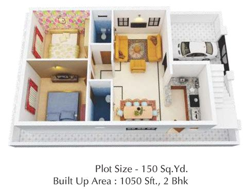 2bhk plan for 500 sq ft 100 2bhk plan for 500 sq ft 500 sq ft 1 bhk 1t