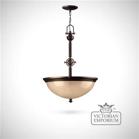 hanging lights olde bronze pendant light interior ceiling and hanging
