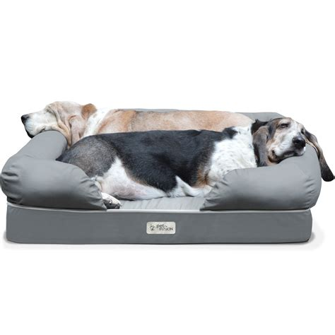 top 10 best sofa bed for dogs sofa beds review