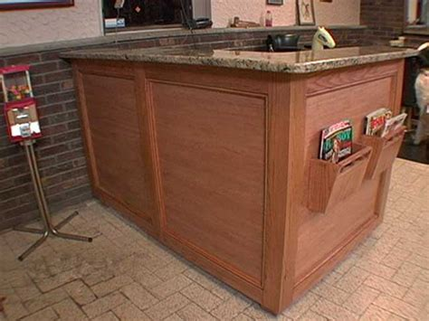 build your own reception desk build own reception desk studio design gallery