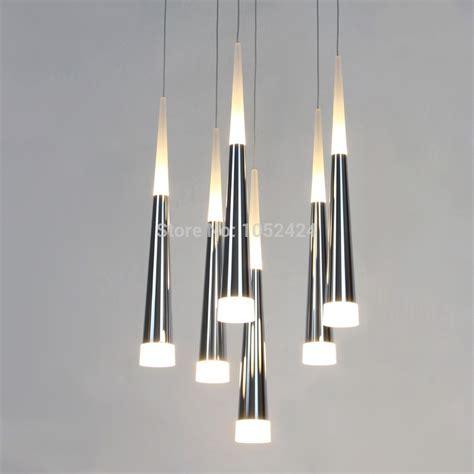 stainless steel kitchen pendant light pendant lighting ideas marvelous designing led pendant