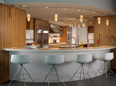 kitchen island breakfast bar kitchen island breakfast bar design kitchen island breakfast bar design design ideas and photos