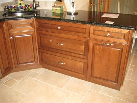 kitchen cabinet knobs ideas luxury kitchen cabinet knobs and pulls 39 for home