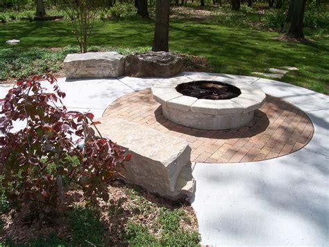 outdoor patio outdoor patios patio design grand rapids outdoor