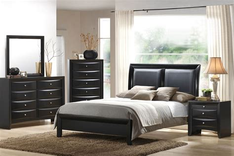 furniture for your bedroom bedroom furniture miami set price rafael home biz