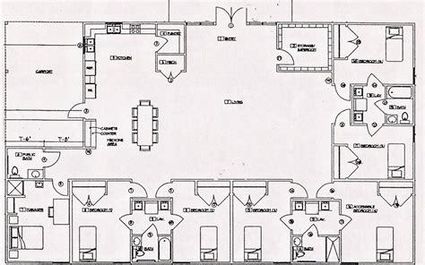 house floor plans blueprints basic house floor plans simple floor plans open house basic home plans mexzhouse