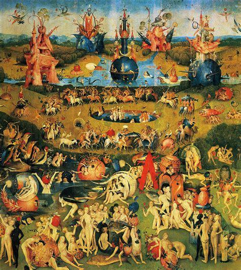 Bosch Der Garten by Das Wimmelbuch Bilderbuch Voller Wimmelnder Bilderwelten