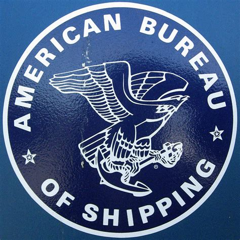american bureau of shipping flickr photo