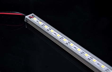 lighting led strips led lighting crowdbuild for