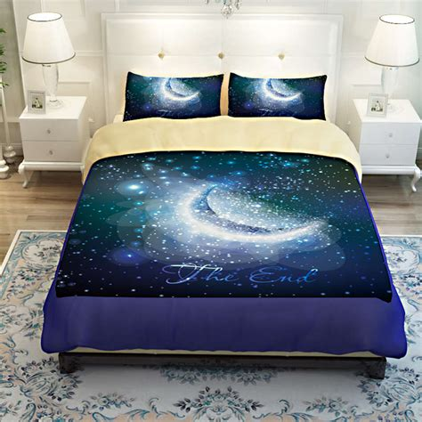 bedding blue modern luxury bedroom decorating ideas that is emitted