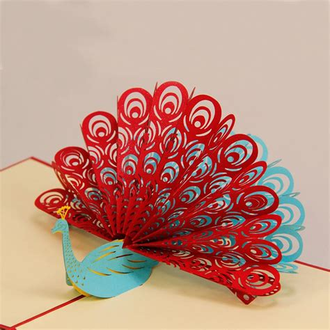 cool pop up cards to make amazing cool 3d pop up cards custom greeting cards 3d