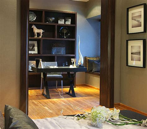 home study room sophisticated home study design ideas