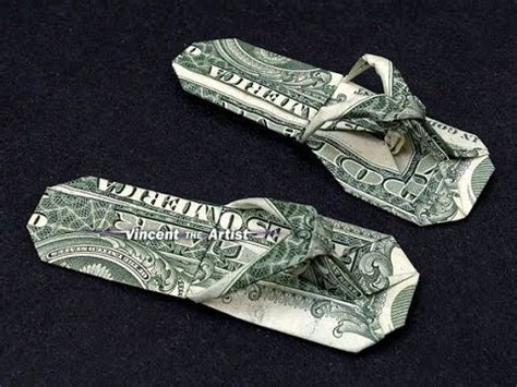 dollar bill origami toilet 837 best images about origami on toilet paper
