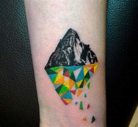 39 awesome tattoos for anyone who s happiest up
